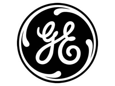 general-elettric