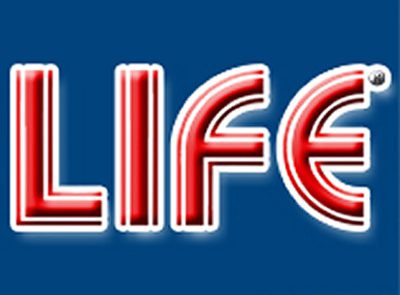 life-electronics